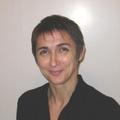 Isabelle RIGAUDIE - 20 années d'expérience dans l'industrie