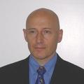 Laurent CAUDRON - 20 années d'expérience dans l'industrie
